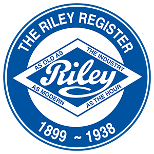 Riley-Register
